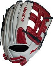 Miken 13.5'' Pro Series Slow Pitch Glove product image