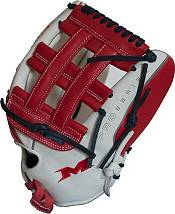 Miken 14'' Pro Series Slow Pitch Glove 2019 product image