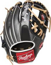 Rawlings 11.5'' HOH Hypershell Series Glove product image