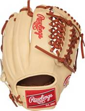 Rawlings 11.75'' HOH Series Glove product image