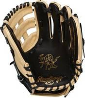 Rawlings 11.75'' HOH Series Glove 2020 product image