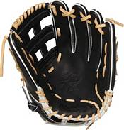 Rawlings 12.75'' HOH Hypershell Series Glove product image