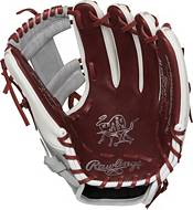 Rawlings 11.75'' HOH Series Glove 2020 product image