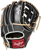 Rawlings 11.75'' HOH Hypershell Series Glove 2020 product image
