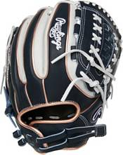 Rawlings 12'' HOH Series Fastpitch Glove 2020 product image