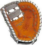 Rawlings 12.75'' HOH Series Anthony Rizzo First Base Mitt 2020 product image