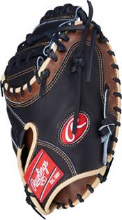 Rawlings 33'' HOH Series Catcher's Mitt product image