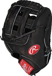 Rawlings 11.5'' Corey Seager HOH Series Glove product image