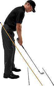 """SKLZ 48"""" Pro Rods 3-Rod Alignment System product image"""