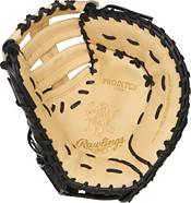 Rawlings 13'' HOH Series First Base Mitt product image