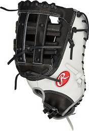 Rawlings 13'' HOH Series Fastpitch First Base Mitt 2020 product image