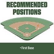 Rawlings 12.25'' HOH Series First Base Mitt product image