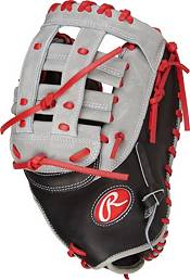 Rawlings 12.25'' HOH Series First Base Mitt product image