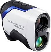 Nikon COOLSHOT PRO II STABILIZED Rangefinder product image