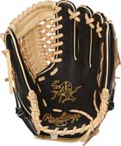 Rawlings Youth 11.75'' HOH R2G Series Glove product image