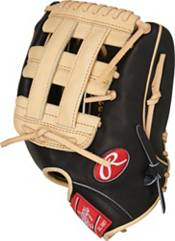 Rawlings Youth 12.25'' HOH R2G Series Glove product image