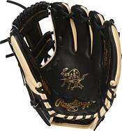 Rawlings 11.5'' HOH R2G Series Glove 2020 product image