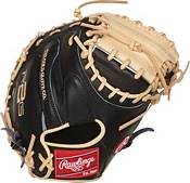 Rawlings Youth 33'' HOH R2G Series Catcher's Mitt product image