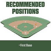 Rawlings 12.5'' HOH Series First Base Mitt product image
