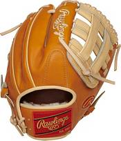 Rawlings 11.5'' Pro Preferred Series Glove 2020 product image