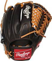 Rawlings 11.75'' Pro Preferred Series Glove product image