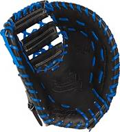 Rawlings 12.75'' Anthony Rizzo Pro Preferred Series First Base Mitt product image