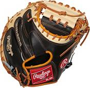 Rawlings 33'' Pro Preferred Series Catcher's Mitt 2020 product image