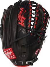 Rawlings 12.75'' Mike Trout Pro Preferred Series Glove product image