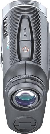 Bushnell Pro XE Laser Rangefinder product image