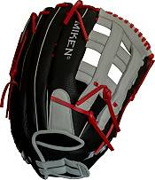 Miken 13.5'' Player Series Slow Pitch Glove product image