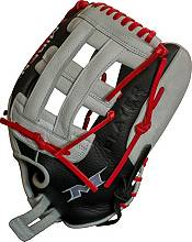 Miken 14'' Player Series Slow Pitch Glove product image