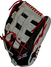 Miken 15'' Player Series Slow Pitch Glove product image