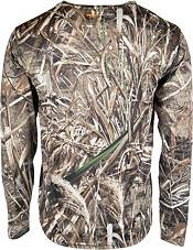 Habit Men's Doss Cabin Long Sleeve Hunting Shirt product image