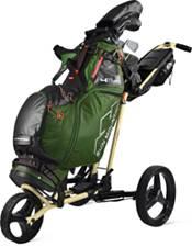 Sun Mountain Pathfinder 3 Push Cart product image