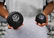"Pro-Tec 3"" Orb Exrtreme Mini Massage Ball product image"