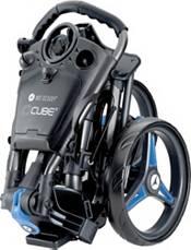 Motocaddy CUBE Push Cart product image