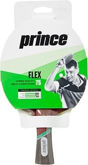 Prince Flex Table Tennis Racket product image