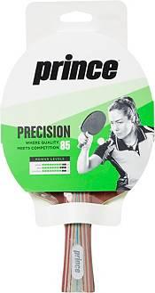 Prince Precision Table Tennis Racket product image