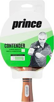 Prince Contender Table Tennis Racket product image