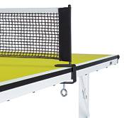 Prince Half Pint Table Tennis Table product image