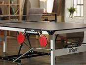 Prince Table Tennis Accessory Holder product image