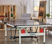 Prince Tournament 6800 Indoor Table Tennis Table product image
