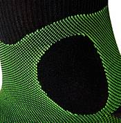 P-TEX Knit Compression Ankle Sleeve product image