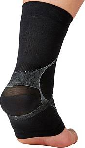 P-TEX PRO Knit Compression Ankle Sleeve product image