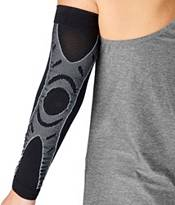 P-TEX PRO Knit Compression Arm Sleeve product image