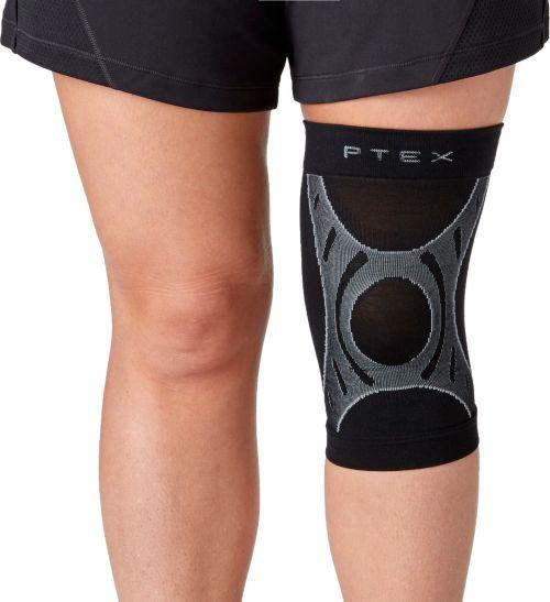 ca9b3f556b P-TEX PRO Knit Compression Knee Sleeve | DICK'S Sporting Goods
