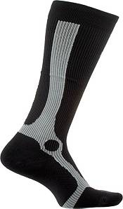 P-TEX PRO Knit Compression Socks product image
