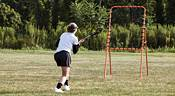 PowerBolt Youth Lacrosse Rebounder product image