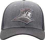 Top of the World Men's Providence Friars Grey Powertrip 1Fit Flex Hat product image