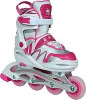 Epic Girls' Pixie Adjustable Inline Skates product image
